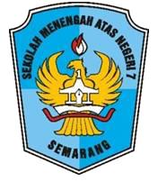 SMA Negeri 7 Semarang