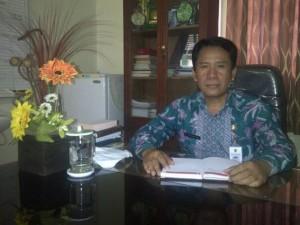 Kepala Sekolah SMA N 7 Semarang