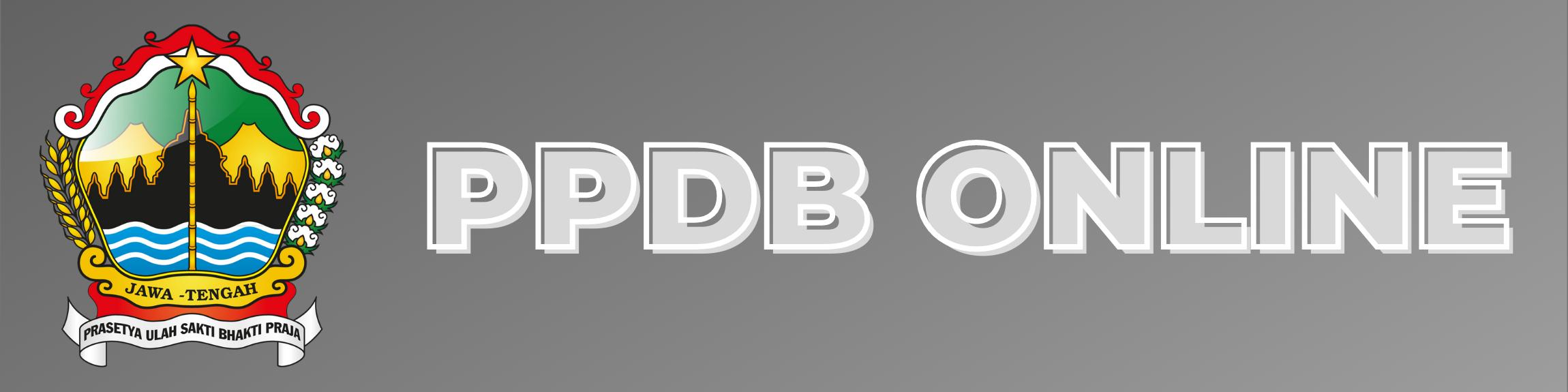 PPDB2021