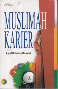 MUSLIMAH KARIER