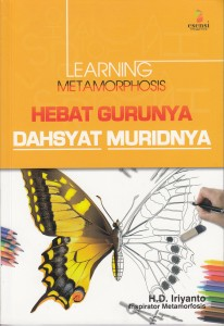 learning metamorphosis
