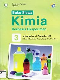 Buku siswa kimia3