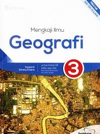 Geografi3