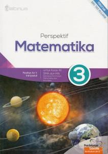 Perspektif mat 3