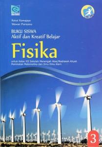buku siswa fisika